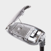 SIGMA EVO 600 FS PRO 2400 K