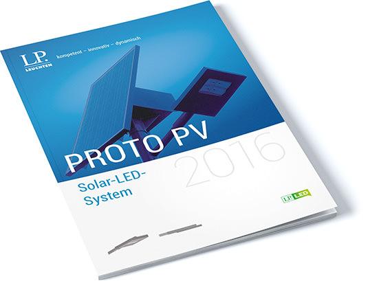 kataloge_proto-pv-solar-led_535px