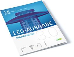 kataloge_led-ausgabe-3.0