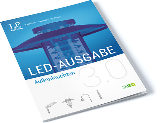 kataloge_led-ausgabe-3.0._535px