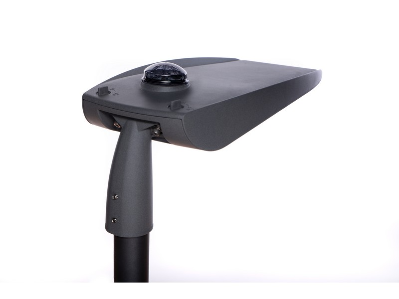 Beta 600 FS PRO Detail Sensor3 website