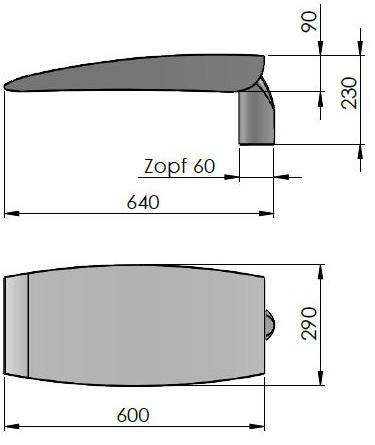Beta 600 Zeichnung Zopf 60 2