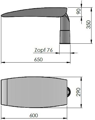 Beta 600 Zeichnung Zopf 76 2