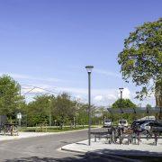 Sky Park 480 Bild2
