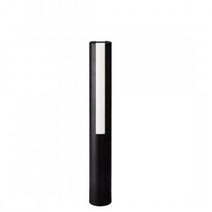 Sticks900_1100-1