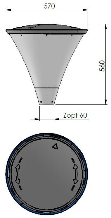 Wismar 600 Zeichnung Zopf 60 website