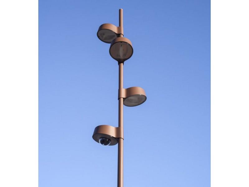 nyx 330 multi mast website
