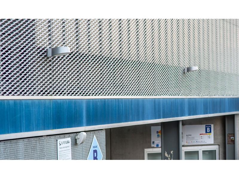 nyx330_randersstadion_1166 website