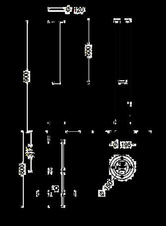 sticks900 zeichnung