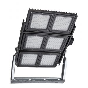 Arena 830 LED 720W 1100x1100