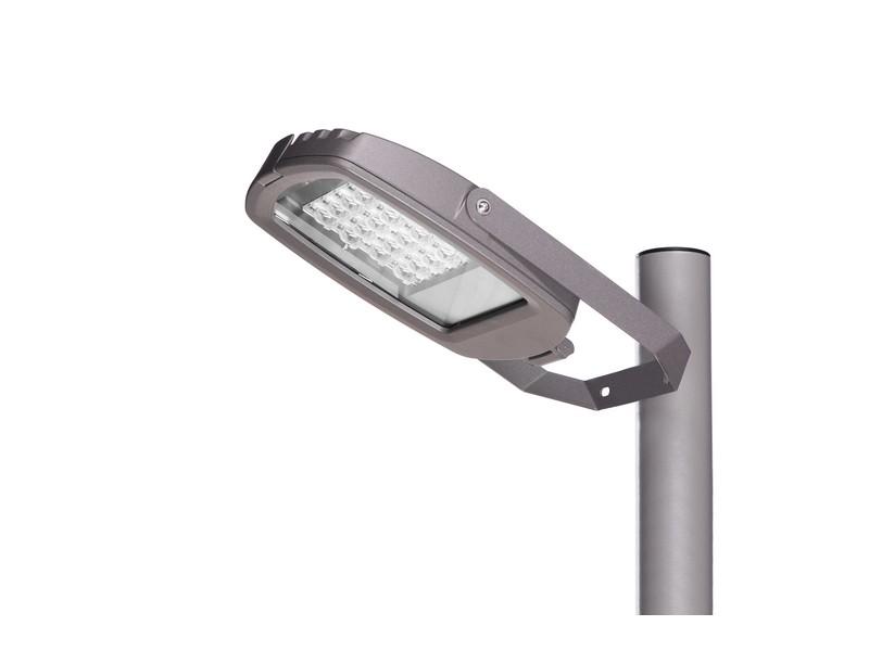 TSL 400 LED #1 website