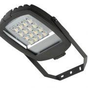 TSL 400 LED Gen2 Bild2