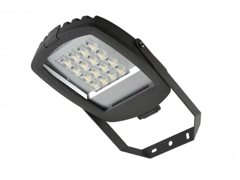 TSL 400 LED Gen2 Bild2 website