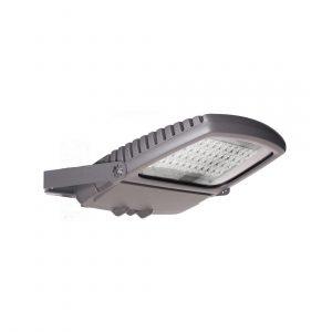 TSL 500 LED Gen2 1100x1100