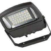 TSL 500 LED Gen2 Bild1