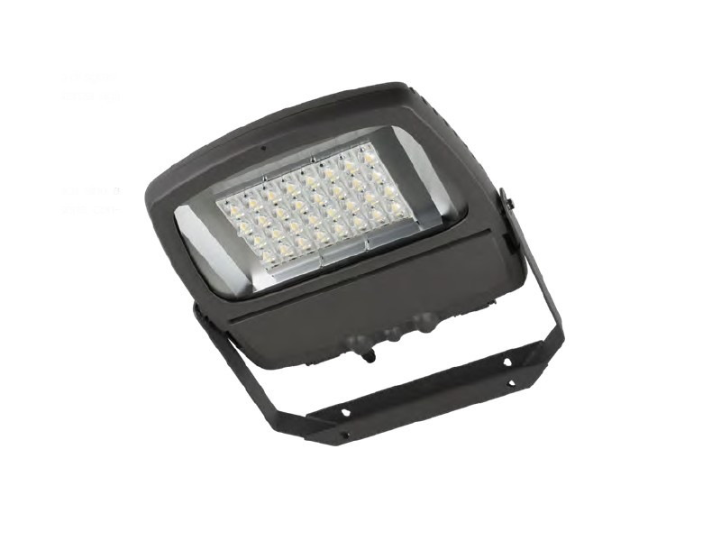 TSL 500 LED Gen2 Bild1 website