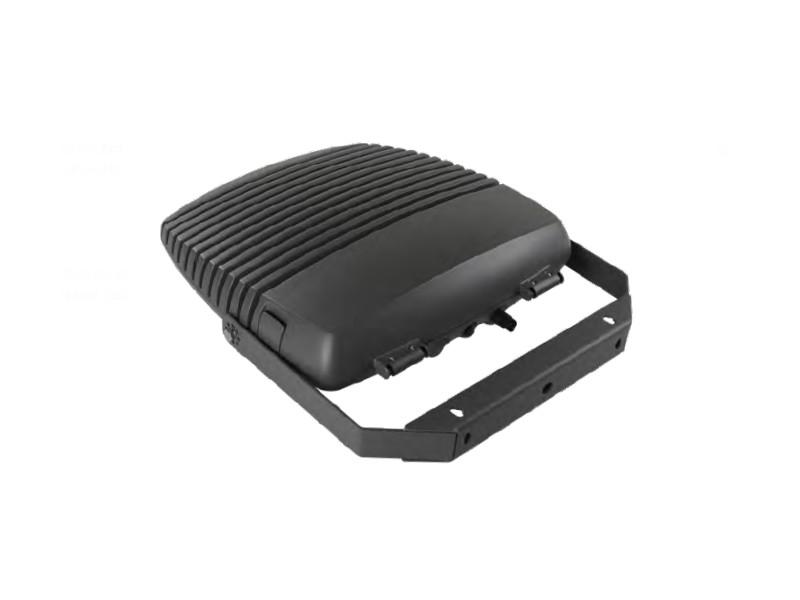 TSL 500 LED Gen2 Bild2 website