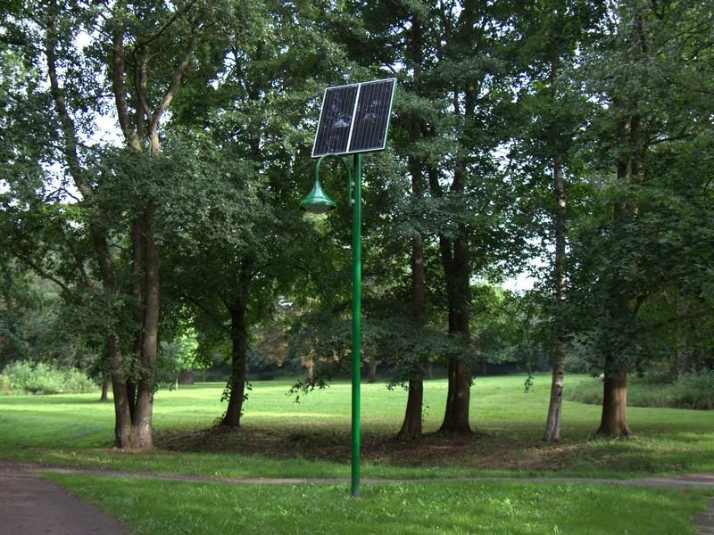 Derben Solar Referenz Groß Lüsewitz #2 bearbeitet