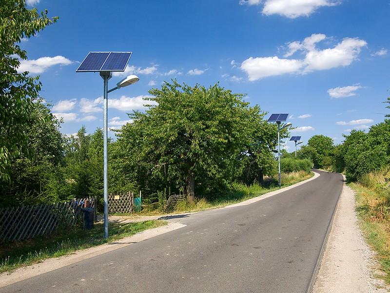 Prenzlau Solar bearbeitet