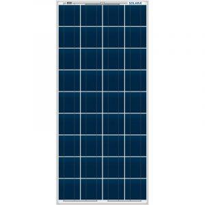 Solara PV Modul 190Wp