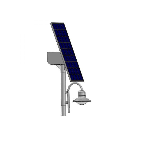 Solarsystem Moenkebude 1100x1100
